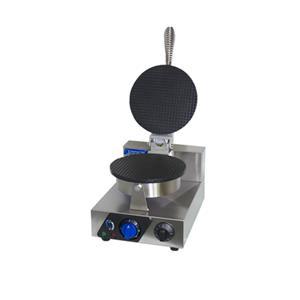 Cone Baker Machine H