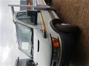 Iveco Daily 65C15 FOR Sale