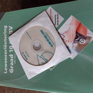 Impaq grade 10 textbooks