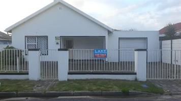 Magnificent house for sale in Athlone (vanguard)