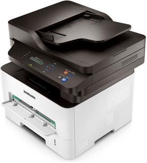multi functional printer for sale
