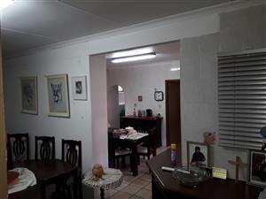 3 Bedroom Garden flat to Rent in Montana R5500 pm