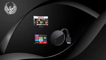 Needsbay.co.za : HDMI G5 Wireless Display Miracast Airplay TV Stick