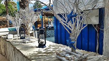 Wedding Venue & Function Venue