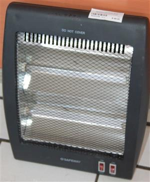 S034737B Safeway heater ja-3309B #Rosettenvillepawnshop