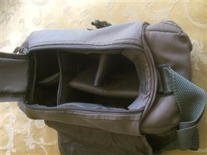 Camara Bag  Fotima