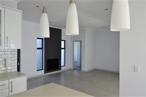 Modern 4 Bedroom Family Home for Sale - Parklands North