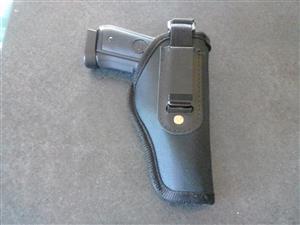 Airgun pistol for sale