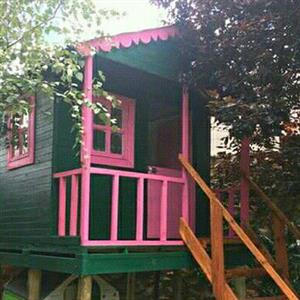Wendy house for sale call 0635409751