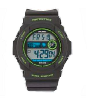 Brand new mens sport watch for sale  Durban - Chatsworth