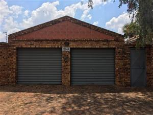 1366 A COLLINS AVE - 3 BEDROOM HOUSE IN WAVERLEY (RAPID RENTALS)