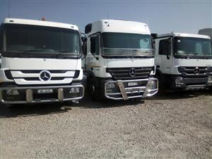 TRANSPORTERS NEEDED ! EASTER CLEARANCE ! ALL STOCK MUST GO ! GET 50K A WEEK FOR YOUR OWN TRUCK .
