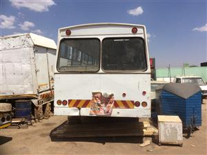 Bus forsale