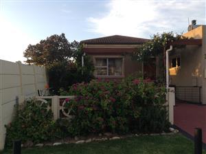 Quaint Cottage to Rent
