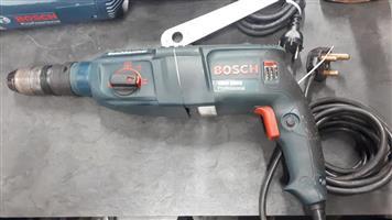Bosch Professional GBH2600