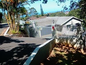 Marina beach house for rent
