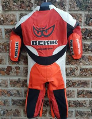 KIDS BIKE GEAR