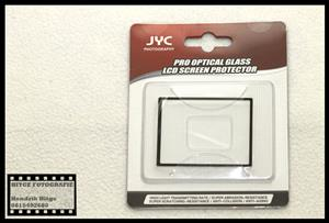 3'' LCD Screen Protector