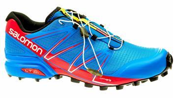 Salomon shoes CLEARANCE SALE