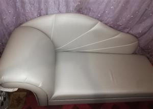 Wedding Couch for sale