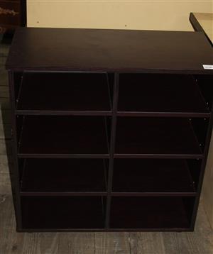Big book shelf S037888U #Rosettenvillepawnshop