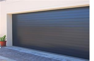 Garage Doors, Gate Motors, Garage Doors Motors, We Repair and service all garage doors and motors, Fencing, Burglar Bars
