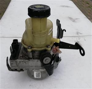 Renault Sandero 900T Electronic Power Steering Pump