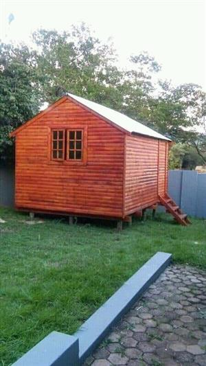 Tool sheds for sale
