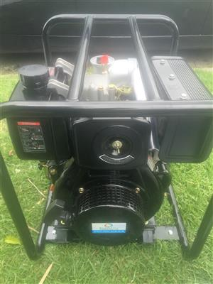 3'' diesel water pump at a very low price visit our store now