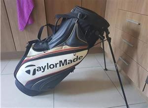 GOLF BAG - Taylormade