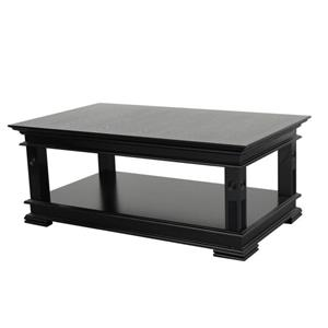 HENLEY COFFEE TABLE BRAND NEW !!!! FOR ONLY R2 699