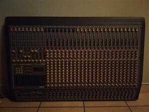 Music recording equipment for sale