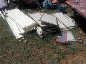 White boards for sale