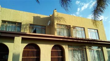 Wespark Double story house for sale
