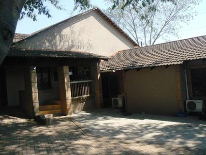 4.0 bedroomFor Sale  in White River