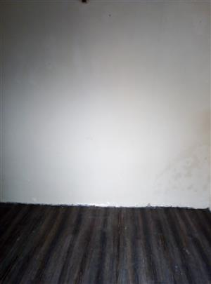 Room to rent in Far Eastbank