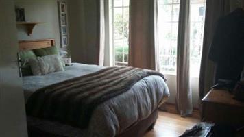2 Bedroom townhouse for rent in La-Montagne Pretoria East
