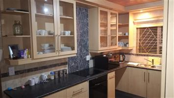 3 Bedroom House For Sale in Belhar