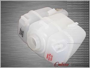 Volvo S60 01-09 Radiator Water Bottle