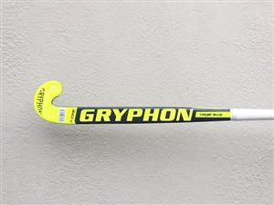 Gryphon Hockey Stick