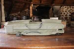 Automatic Rifle Bag