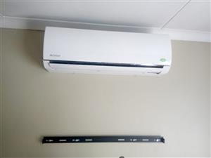 Air Conditioning Sales and Services