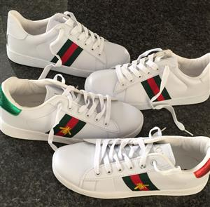 Urgent Sale! Gucci Sneakers