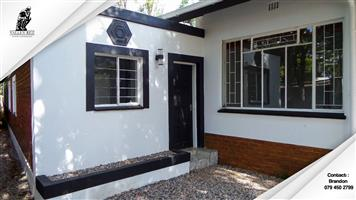 Student Accommodation Furnished room available in loftus, arcadia and Sunnyside