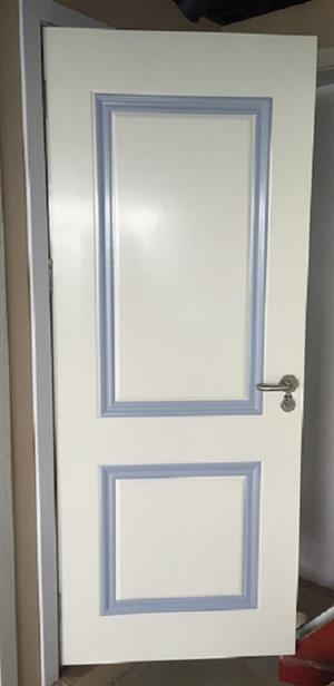 interior wooden doors/ interior steel doors/ exterior steel doors