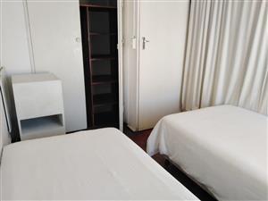 Affordable Essential  accommodation in Randburg