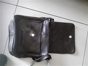 Original Genuine Leather Bags