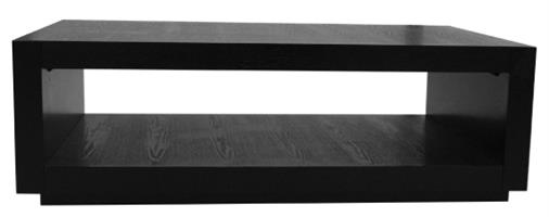 Coffee Table Daisi R 2 999 BRAND NEW!!!!