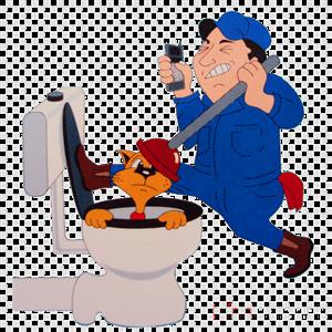 Plumbers For All