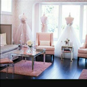 Gorgeous Bridal business for sale
